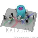 凱旋KX-5100SH2在線式氧含量分析儀