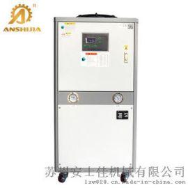 供应安徽注塑机用冷水机,注塑冷冻机厂家
