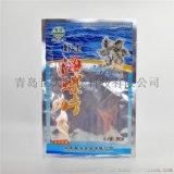 高温杀菌食品真空包装袋 彩印食品包装袋 尼龙真空袋