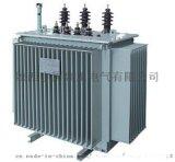 甘肃供应S11-M2000KVA宇国电气