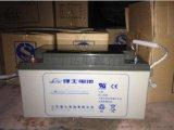 日照理士蓄電池12V200AH