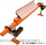 链条输送网带吸粮机配件 钢厂
