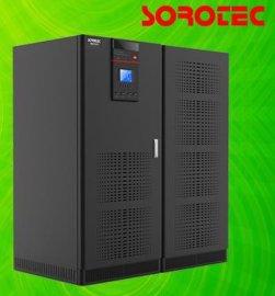 400k工频UPS不间断电源生产厂家可代工
