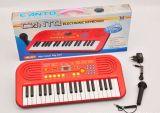37鍵電子琴(HL-61)