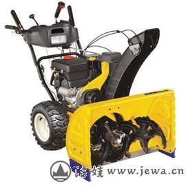 小型扫雪机|除雪机|扬雪机|清雪机|抛雪机|铲雪机|多功能扫雪机