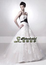 婚纱礼服(1)