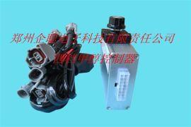 甲醇控制器-2