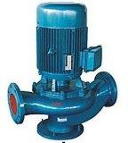 GW管道排污泵(50GW10-10-1.5)