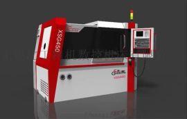 无锡SG450斜床身数控车床 厂家直销 特价优惠