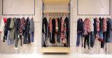 艾利欧18秋冬装女装尾货货源 艾利欧女装品牌折扣店