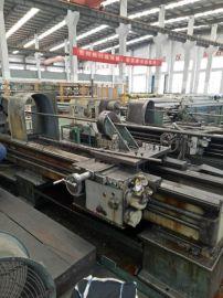 供应镗孔机钛管锆管镍管镗孔机集设计制造生产销售安装
