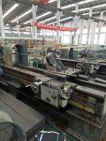 供應鏜孔機鈦管鋯管鎳管鏜孔機集設計製造生產銷售安裝