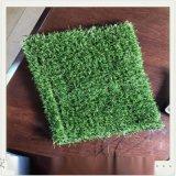 建筑围墙专用草坪  人工假草坪