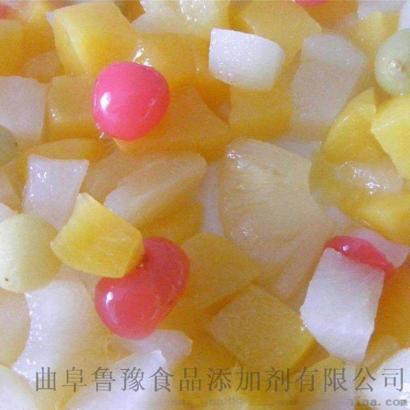 甜菊糖苷长期大量促销