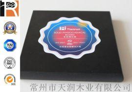 耐腐蚀抗理化板,耐化学耐腐蚀抗理化板,耐腐蚀抗理化板厂家