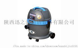 汉中酒店吸尘器哪里有卖?凯德威酒店专用静音吸尘器