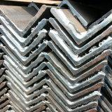 不等边角钢 等边角钢国标 镀锌角钢加工 现货