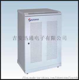 KTJ101煤矿程控调度交换机 KTJ113程控调度机矿用