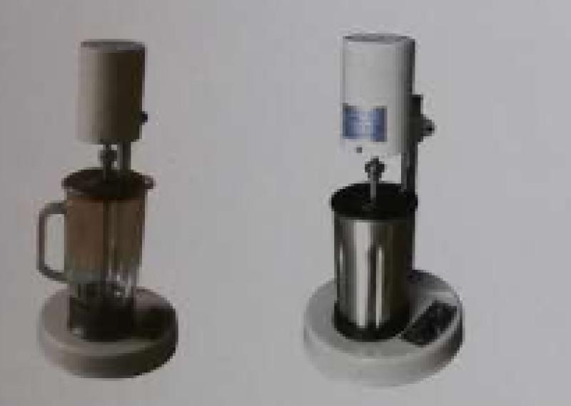 電動攪拌器,JJ-6A數顯恆溫六聯電動攪拌器,