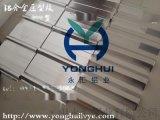 3003压型铝板生产销售