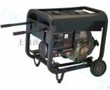 4.0mm焊条长时间焊发电电焊机