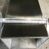 惠州不鏽鋼方管,201不鏽鋼方管
