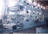 常州干燥设备厂家,低温真空带式干燥机供应