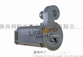西玛直流电机、Z4-160-11、造纸机械电机