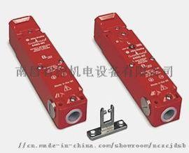 螺线管开关440G-MT47043