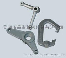 201不锈钢零部件精密铸造厂家
