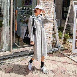 品牌折扣 欧E.黑白蓝北京尾货批发服装价格 杭州五堡服装尾货市场在哪里 品牌尾货服装批发