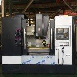 厂家直销VMC850立式加工中心 高密高精性能稳定