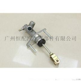 离合器总泵 46920-S10-C01 CRV