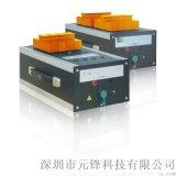 3Ctest/3C测试中国418TH8耦合去耦网