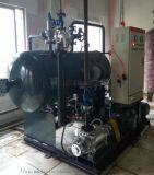 四川蒸汽冷凝水回收设备