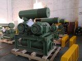 供應百事德羅茨風機BK5009
