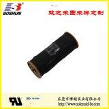 機器人嘴電磁鐵 BS-1178C-01