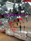 6063鋁排陽極氧化加工,5052鋁扁條現貨