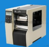 Zebra 170Xi4/220Xi4宽幅工业条码打印机