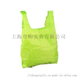 涤纶布抽绳袋 背包袋学生束口背包 服装防尘收纳布袋
