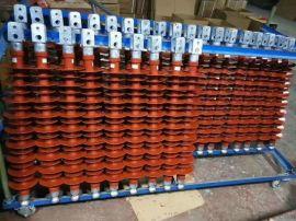 防污型ZSW-35/6高压绝缘子现货