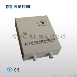 供应布袋除尘器配件 脉冲喷吹控制仪 电磁阀控制器