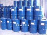 重庆四川贵州硅酸钠水玻璃建筑材料速凝防腐剂