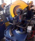 專切不鏽鋼管機用進口高端鋸片 E塗層