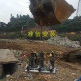 浙江ZW32-12G630A手动带隔离最新报价