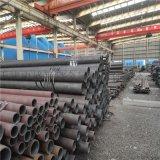 供應GB5310/20G高壓鍋爐管 每日報價
