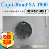 贝格斯Liqui-Bond SA1800导热固体胶