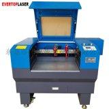 廣東鐳射自動切水口機亞克力水口鐳射切割機