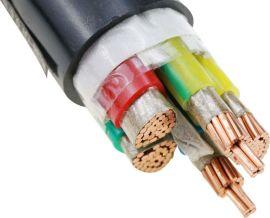 NH-YJV, NH-KFFP耐火电缆线