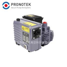 普诺克PNK SP 0025旋片式真空泵